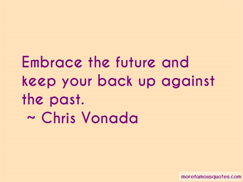 Keep Your Up Quotes Pictures 3