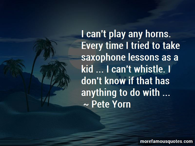 Kid Play Quotes Pictures 2