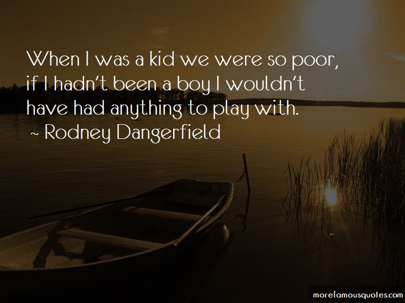 Kid Play Quotes Pictures 3