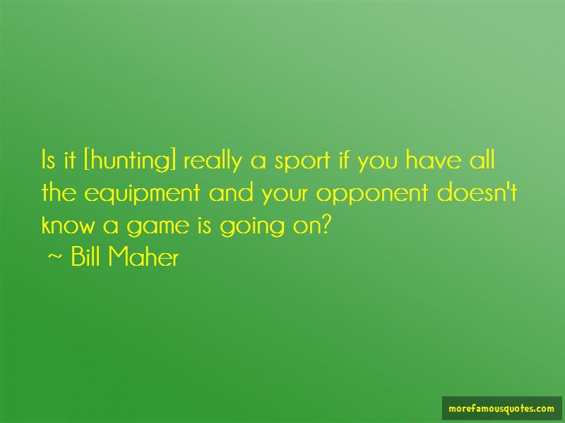 Know Your Opponent Quotes Pictures 4