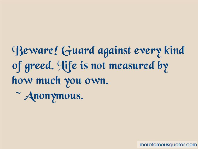 Life Is Not Measured Quotes Top 60 Quotes About Life Is Not Adorable Life Is Not Measured Quote