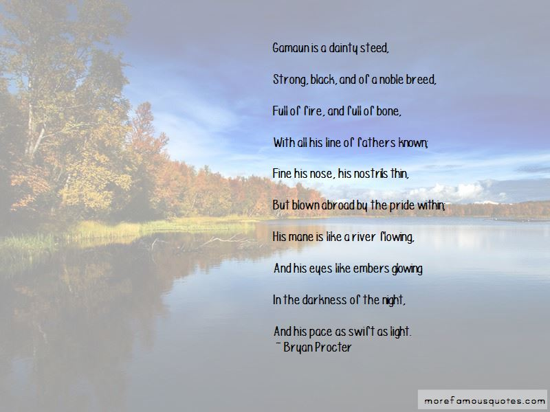 Light The Fire Within Quotes Pictures 4