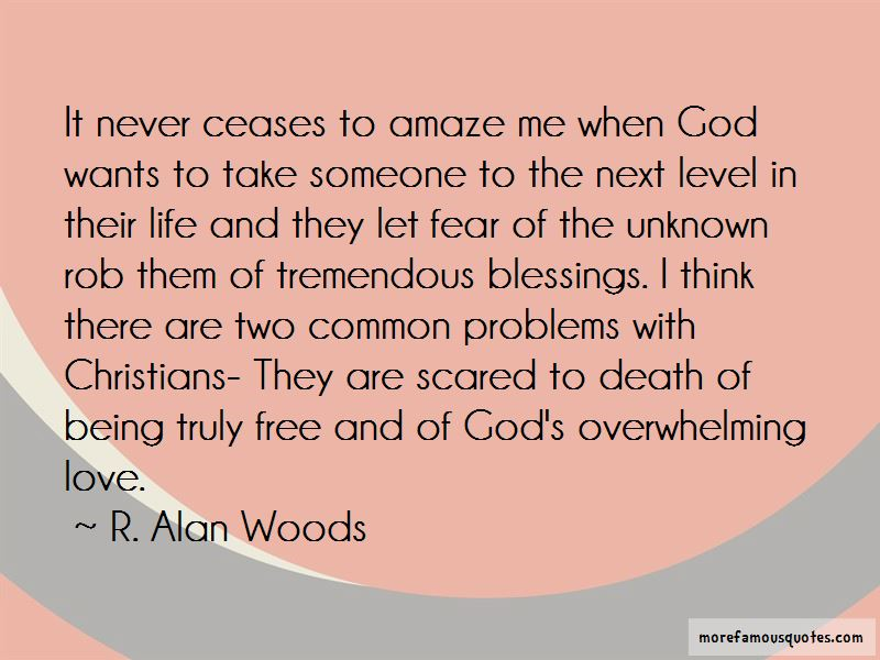 Love Life God Quotes