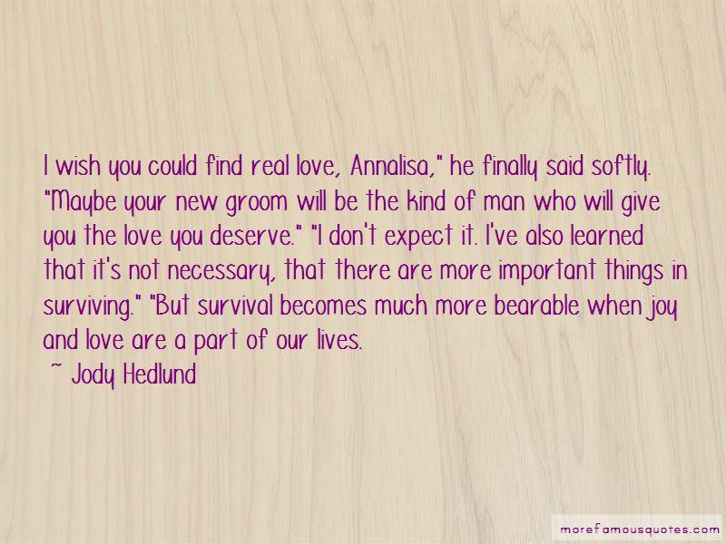 Love Surviving Quotes Pictures 4