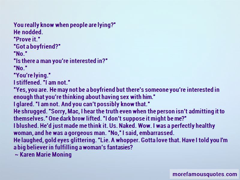 lying ex boyfriend quotes top quotes about lying ex boyfriend