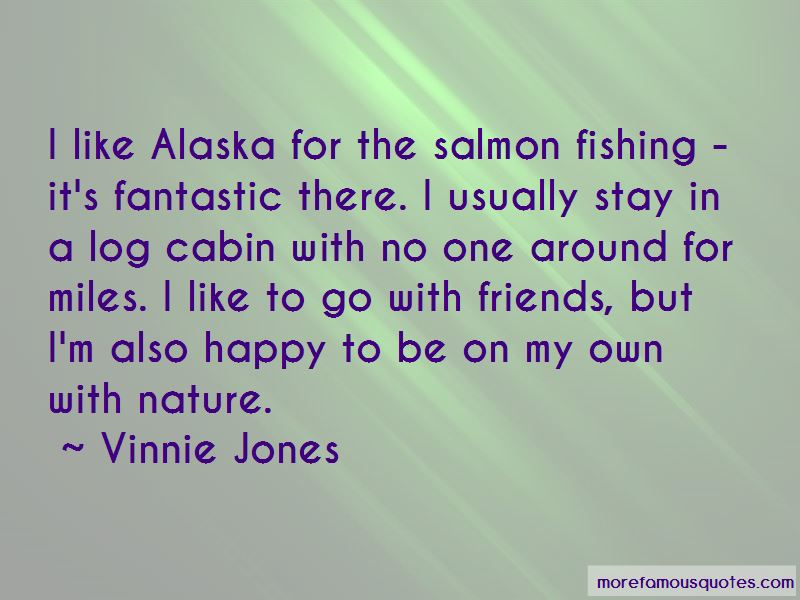 Miles And Alaska Quotes Pictures 2