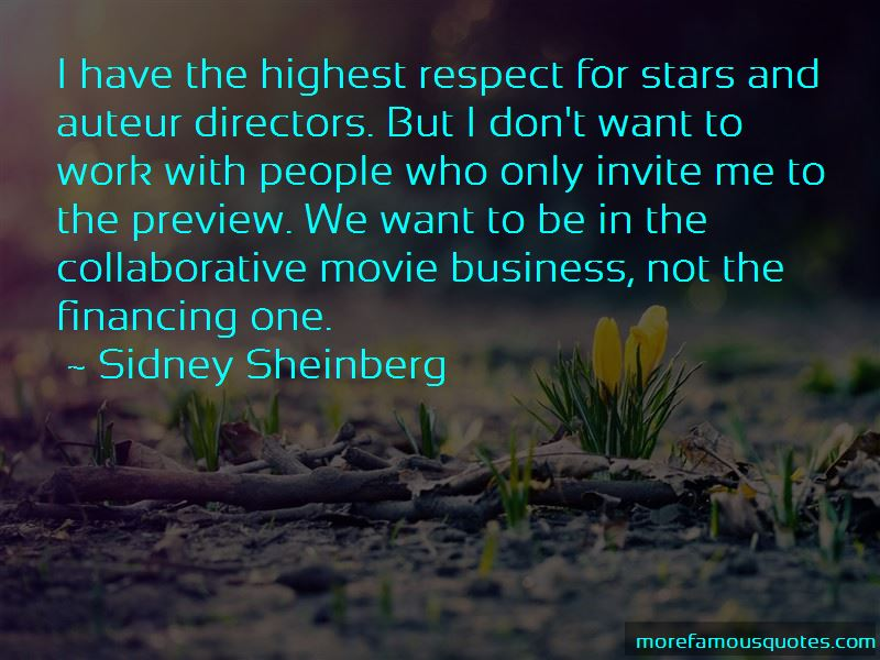 Movie Preview Quotes Pictures 3