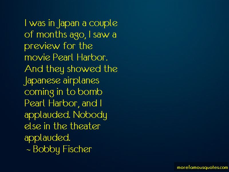 Movie Preview Quotes