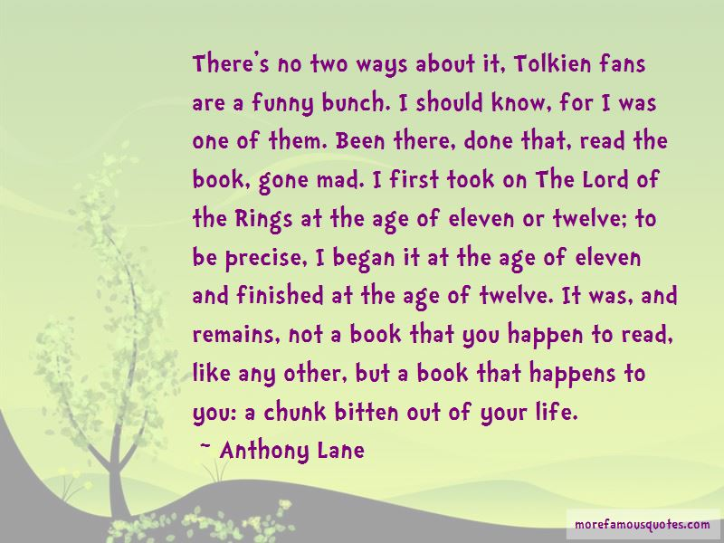 My Book Of Life Quotes Pictures 2