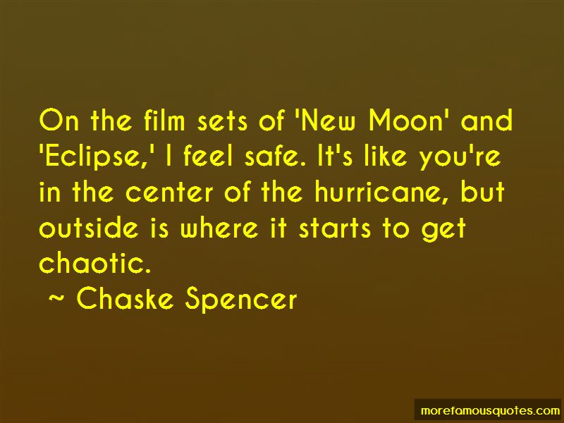 New Moon Film Quotes Pictures 2