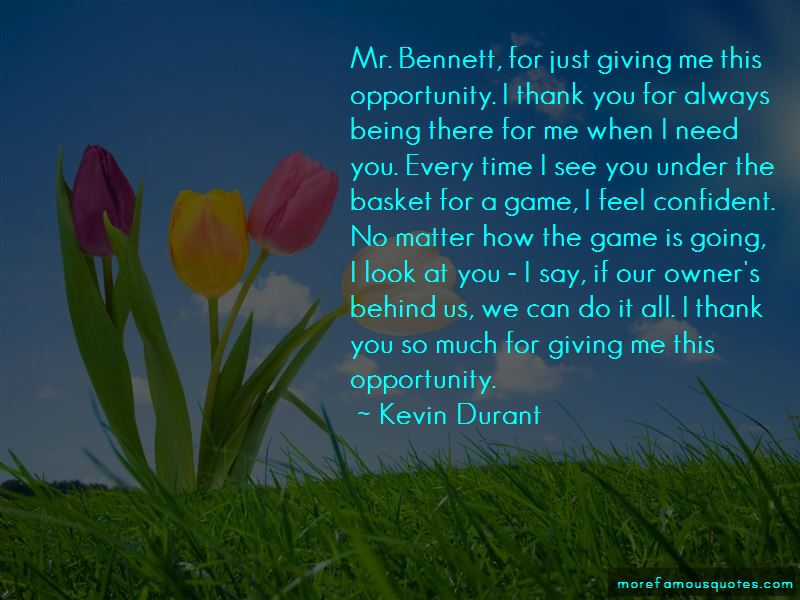 No Need To Say Thank You Quotes Pictures 2