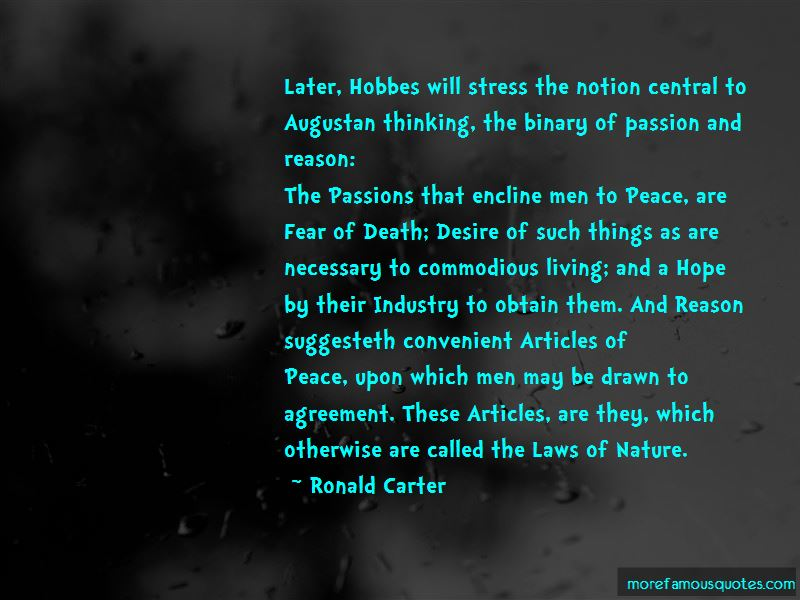 Passion And Reason Quotes Pictures 3
