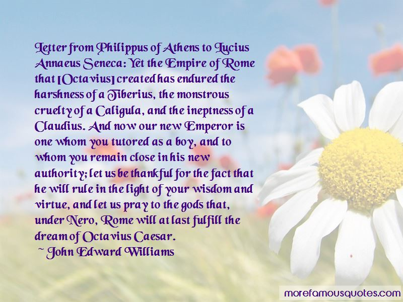 Philippus Quotes