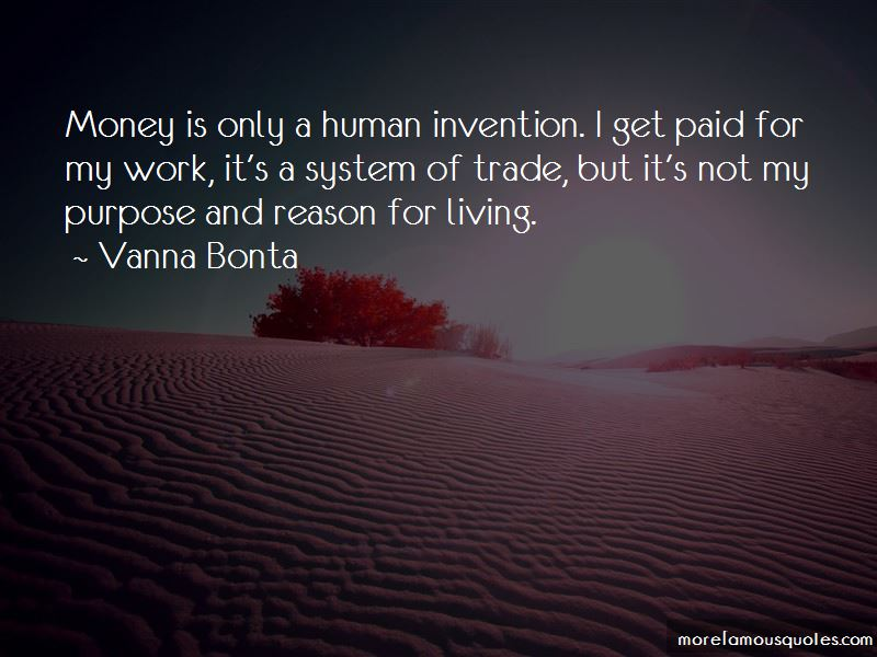 Purpose And Reason Quotes Pictures 2
