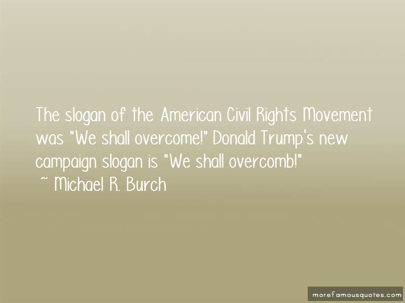 American Civil Rights Quotes Pictures 2