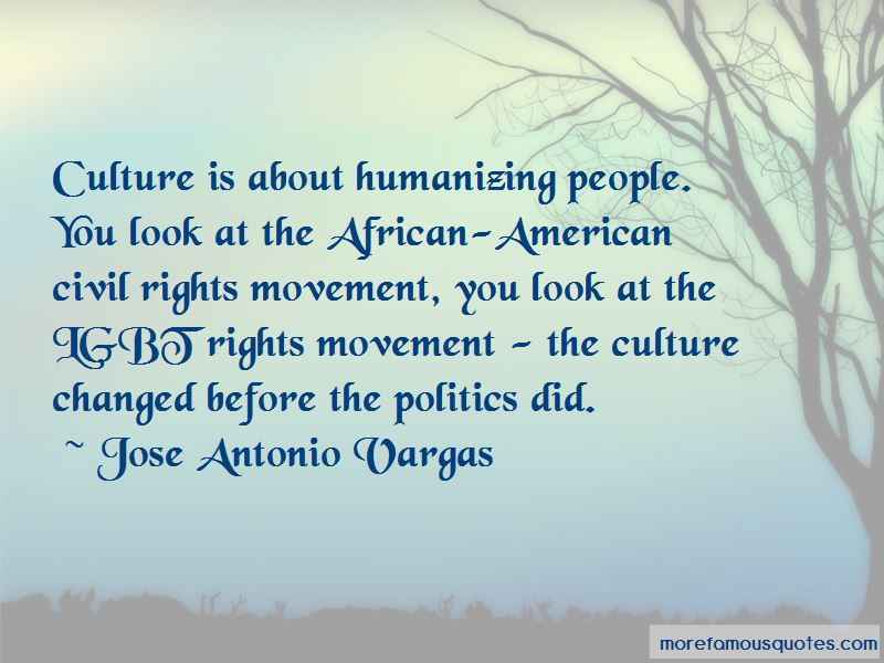 American Civil Rights Quotes Pictures 3