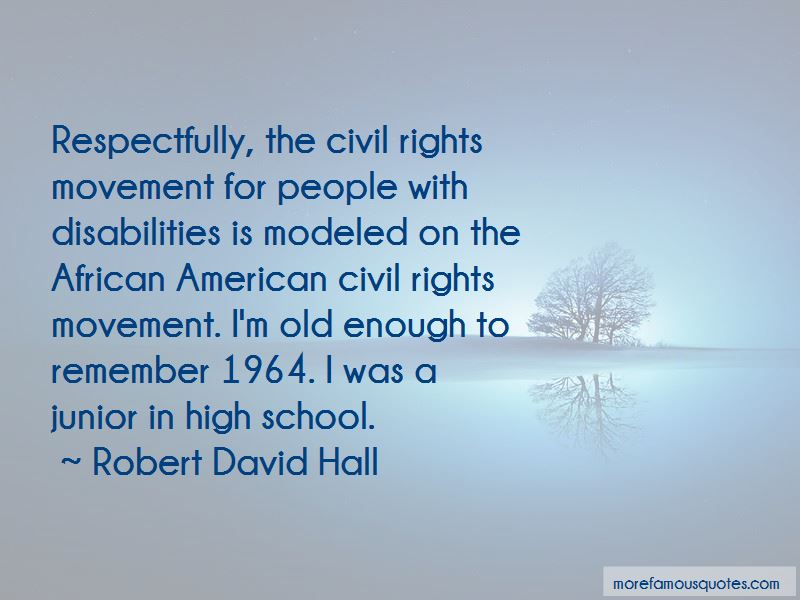 American Civil Rights Quotes Pictures 4