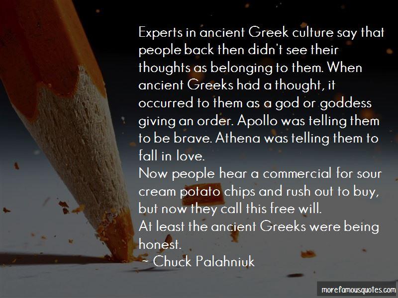 Apollo Greek Quotes Pictures 2