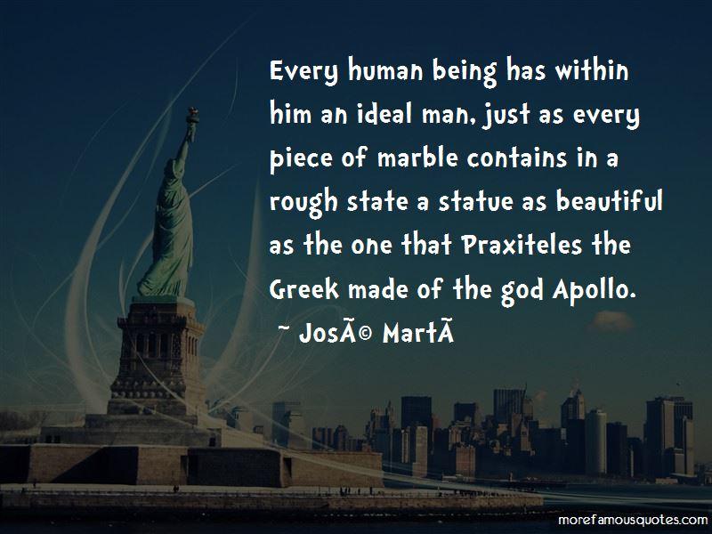 Quotes About Apollo Greek
