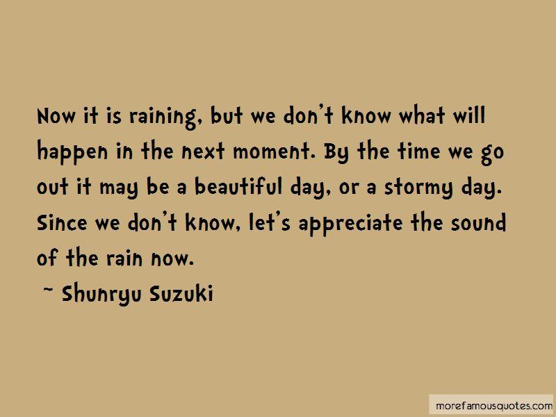Quotes About Appreciate