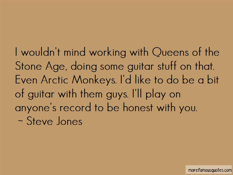 Quotes About Arctic Monkeys: top 9 Arctic Monkeys quotes ...