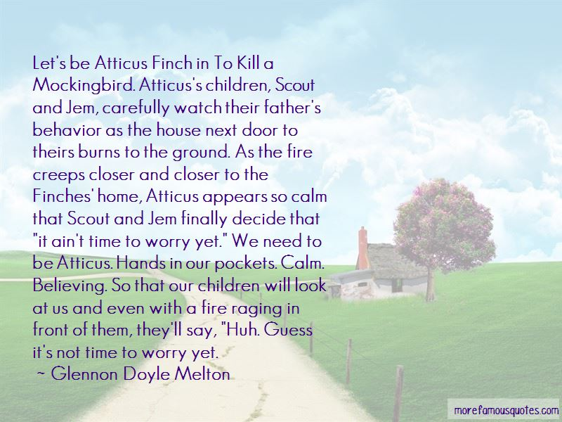 atticus finch 2 essay Through the eyes of scout finch, a bright, sensitive and intelligent little girl, these themes of the novel are explored in great depth  the many forms of courage are shown throughout the novel by the characters of jem, boo (arthur), mrs dubose, and atticus.