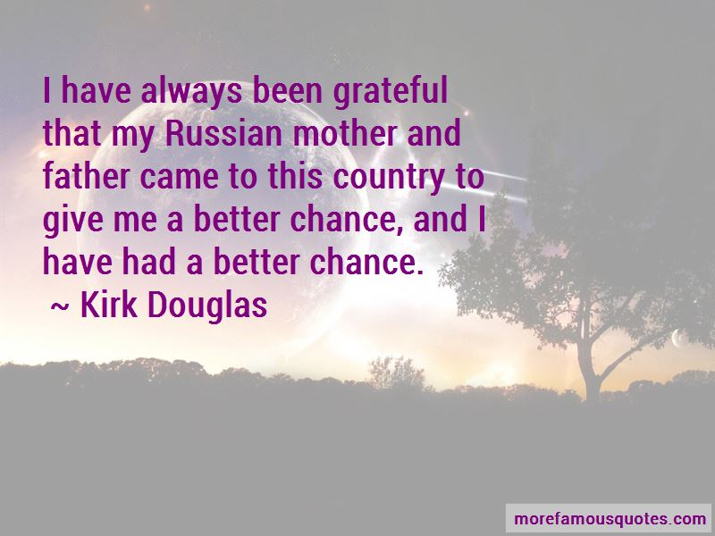 Quotes About Been Grateful