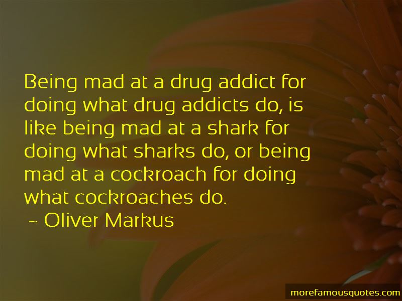 Being Mad Quotes Pictures 2