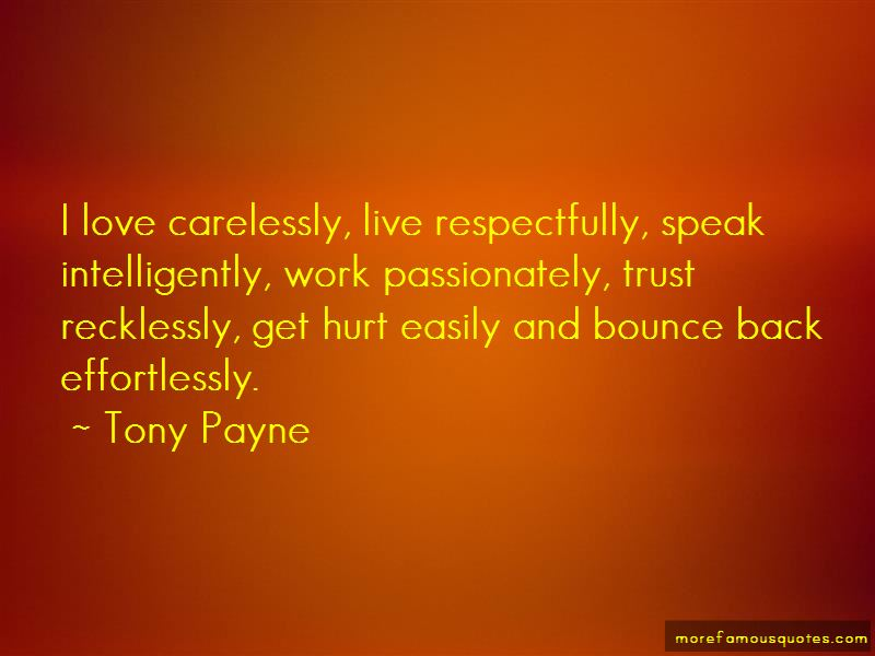 Bounce Back Quotes Pictures 2