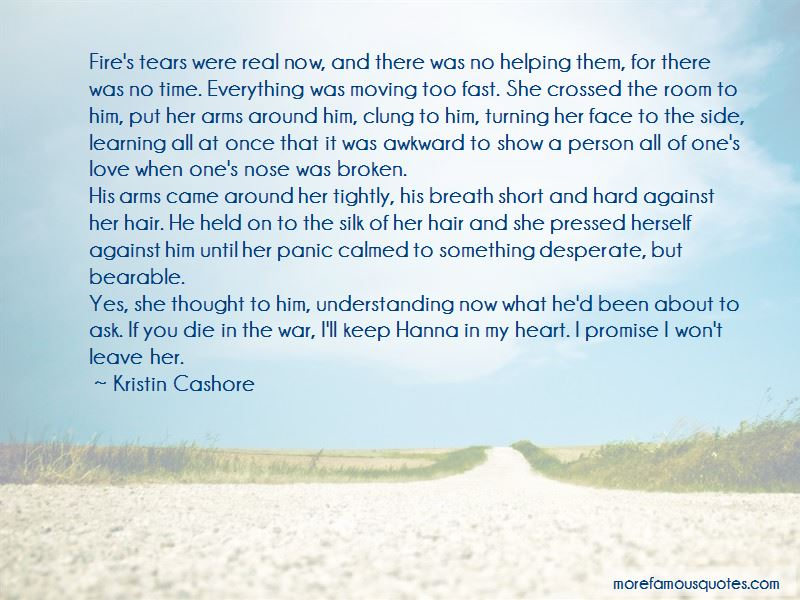 Broken Love And Moving On Quotes Pictures 2