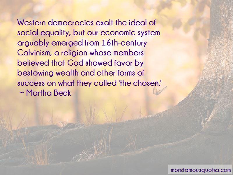 Calvinism Quotes Pictures 3