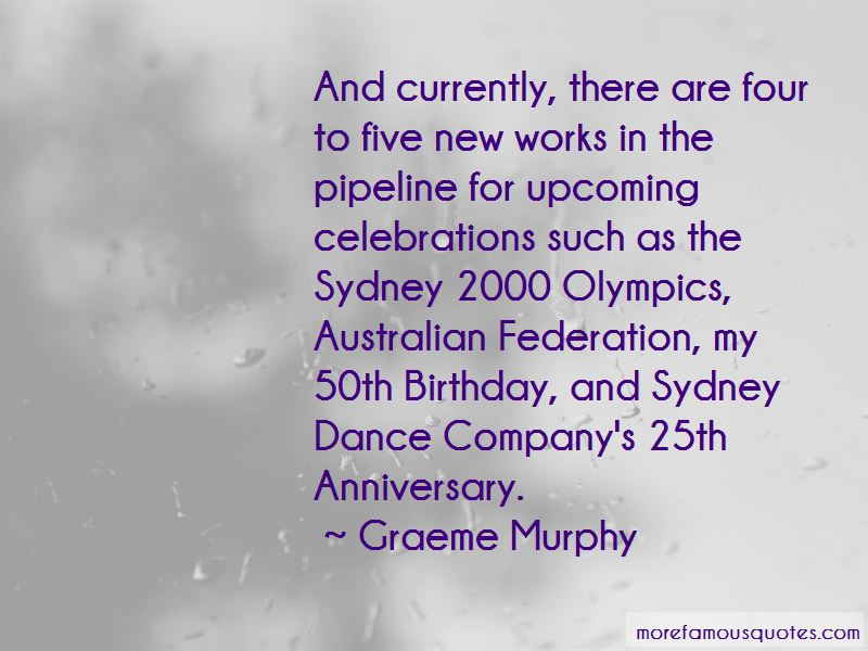 Celebrations Quotes Pictures 3