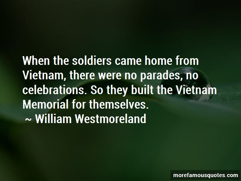 Quotes About Celebrations