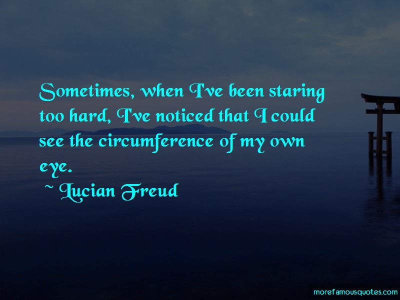 Circumference Quotes Pictures 2