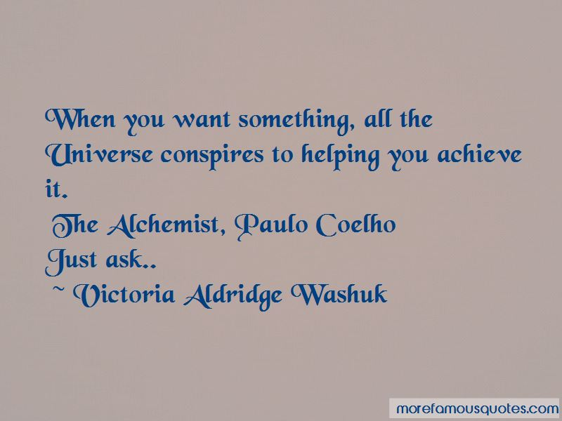 Quotes About Coelho