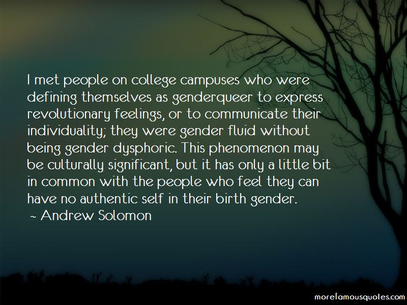 College Campuses Quotes Pictures 4