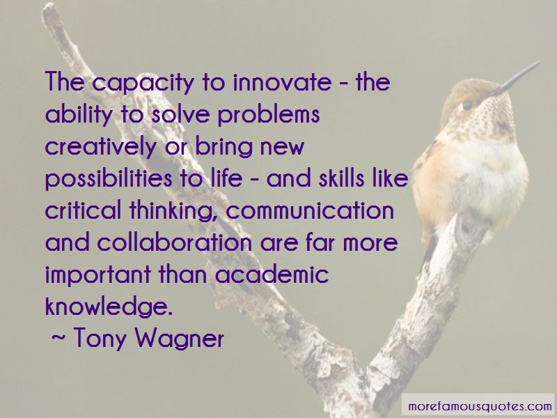 Quotes About Communication And Collaboration