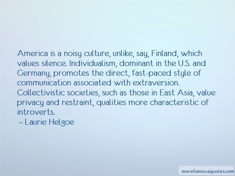 Communication And Culture Quotes Pictures 3
