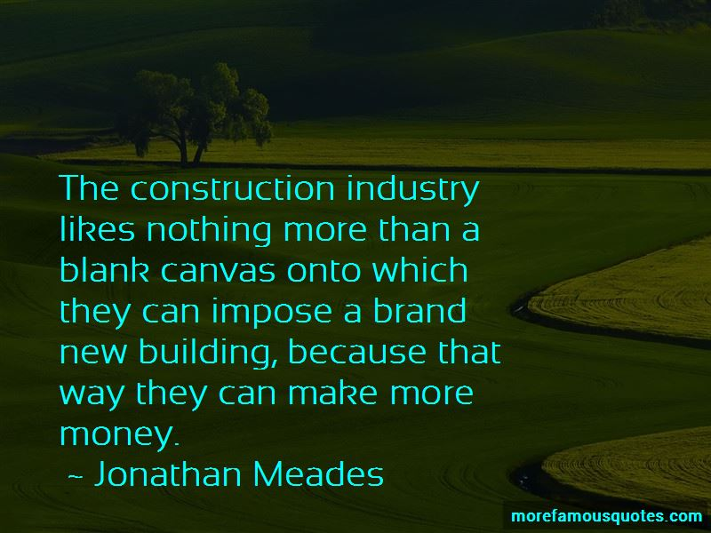 Construction Industry Quotes Pictures 4