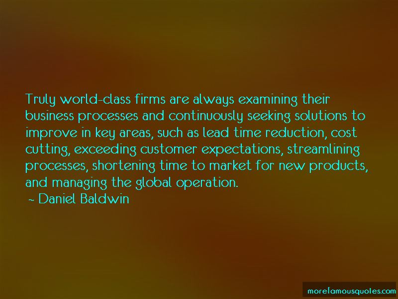 Cost Cutting Quotes Pictures 2