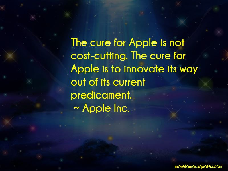 Cost Cutting Quotes Pictures 3