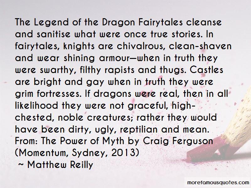Craig Ferguson Quotes Pictures 2