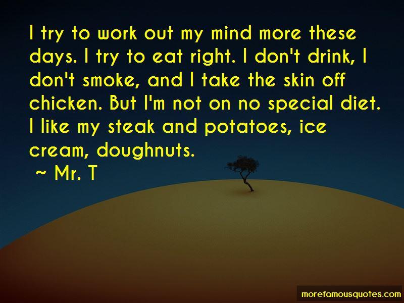 Cream Quotes Pictures 2