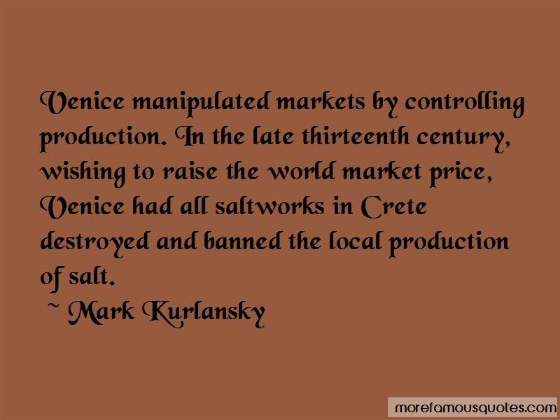 Crete Quotes Pictures 2