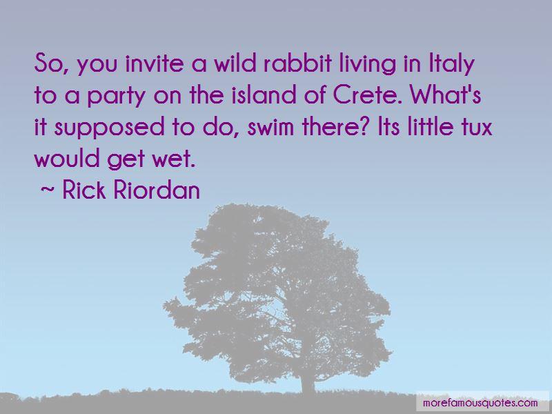Crete Quotes Pictures 3