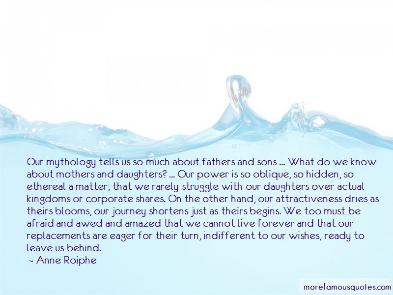 Daughters From Fathers Quotes Pictures 2