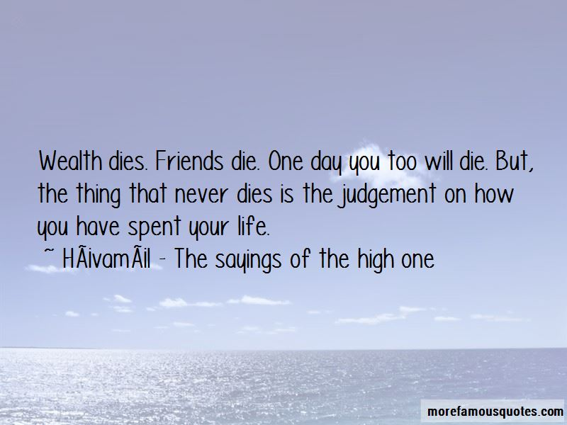 Day One Friends Quotes Pictures 2