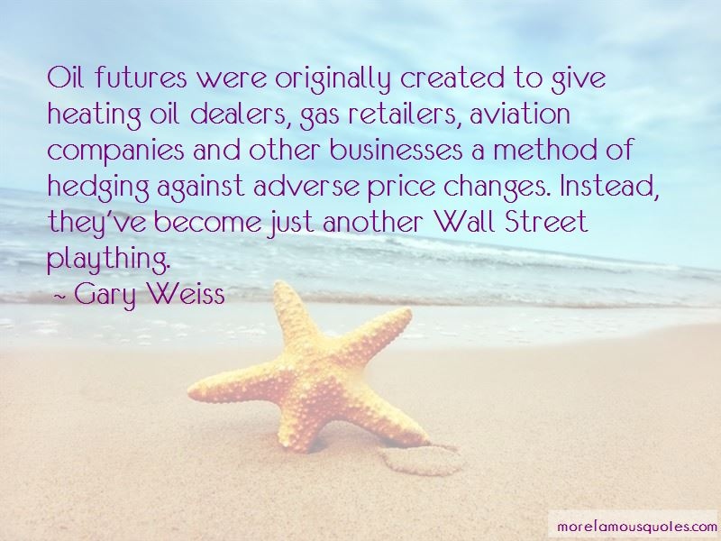 Dealers Quotes Pictures 2