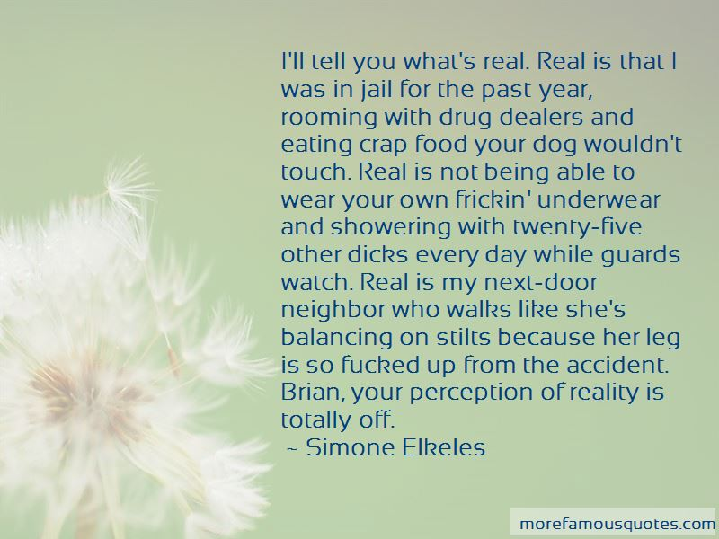 Dealers Quotes Pictures 4