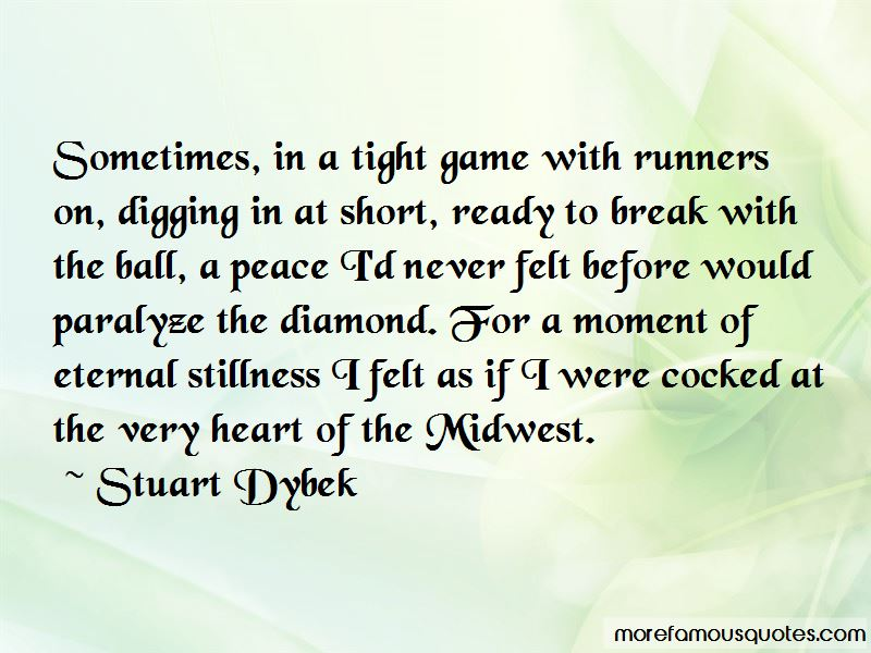 Diamond Heart Quotes Pictures 2